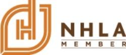 National Hardwood Lumber Association